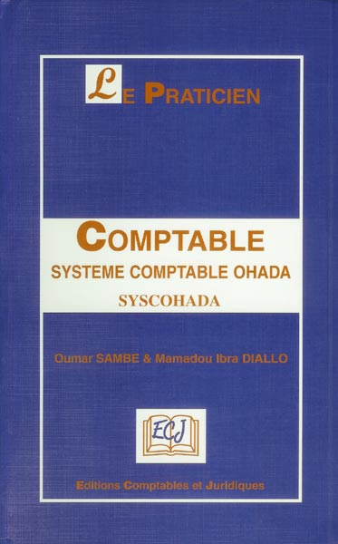 PLAN COMPTABLE SYSCOA GRATUIT